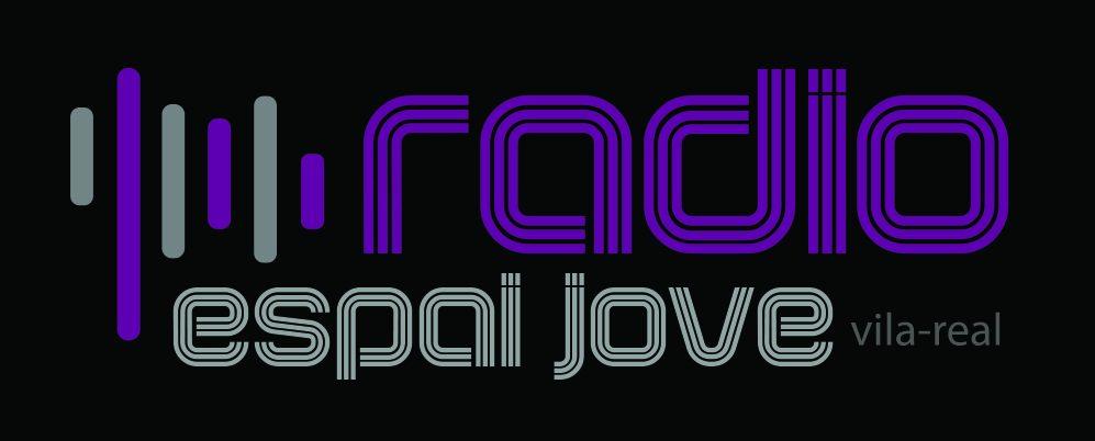 Radio Espai Jove